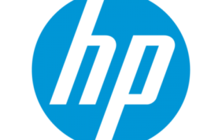 Hewlett-Packard-HP-1